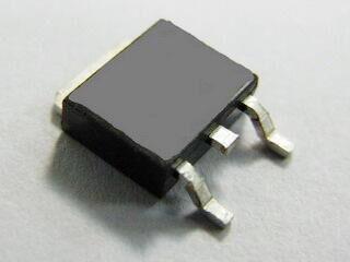 PFC肖特基 PT20L100D