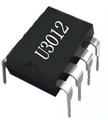 U3012(DIP-8)