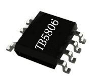 原边6W开关电源芯片 TB5806