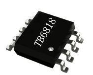 原边18W开关电源芯片TB6818