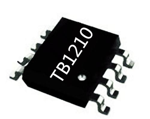 TB1210开关电源芯片