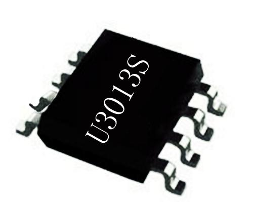 U3013电源管理IC