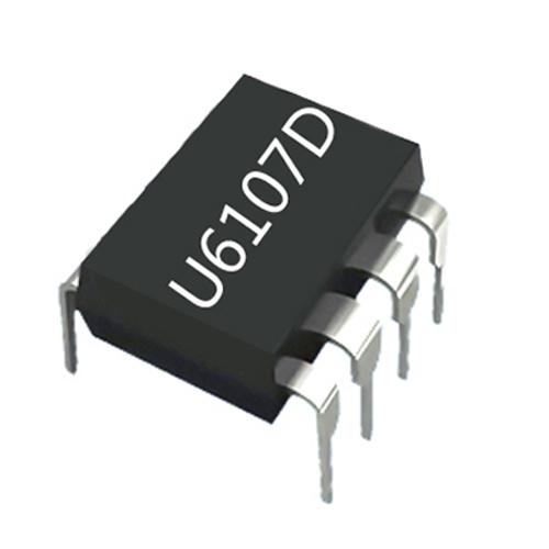 友恩U6107D开关电源芯片
