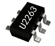 U2263开关电源芯片